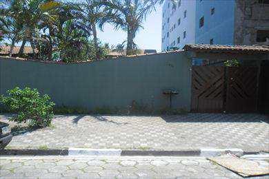 Casa, código 208000 em Mongaguá, bairro Balneário Flórida Mirim