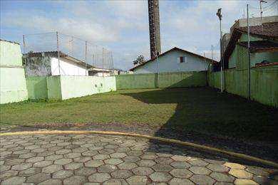 Casa de Condomínio em Mongaguá, no bairro Jardim Praia Grande