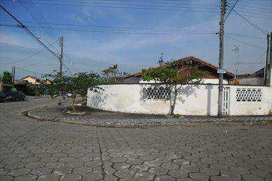 Casa, código 17907 em Mongaguá, bairro Balneário Jussara