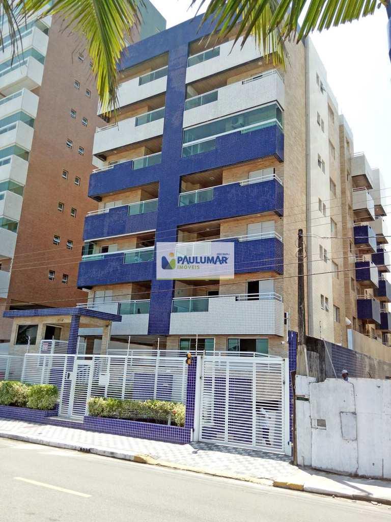 empreendimento em Mongaguá, bairro Centro