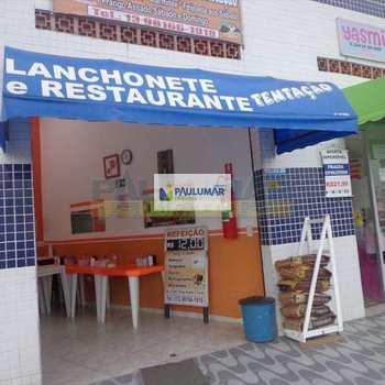 Loja em Mongaguá, bairro Balneário Itaguai