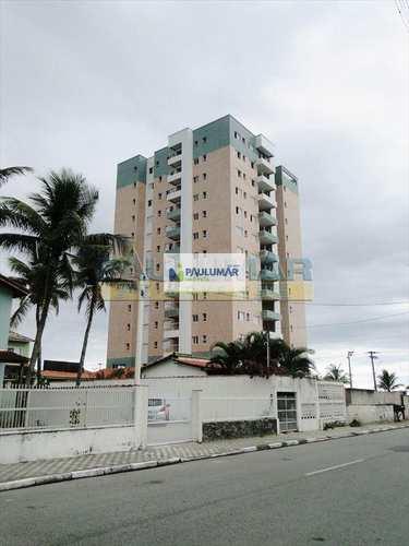 Apartamento, código 784400 em Mongaguá, bairro Vila São Paulo