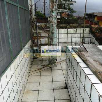 Sobrado em Mongaguá, bairro Jardim Praia Grande