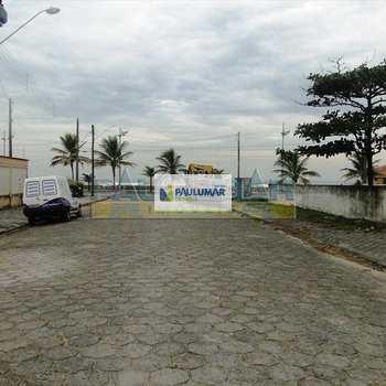 Casa em Mongaguá, bairro Nossa Senhora de Fatima