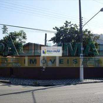 Loja em Mongaguá, bairro Vera Cruz