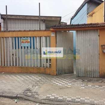 Sala Comercial em Mongaguá, bairro Vila Atlântica