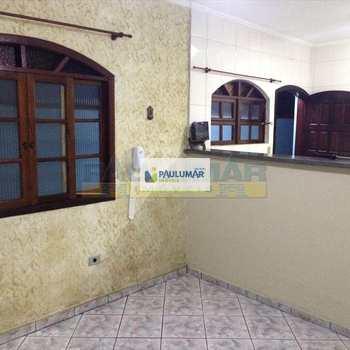 Casa de Condomínio em Mongaguá, bairro Vila Oceanopolis