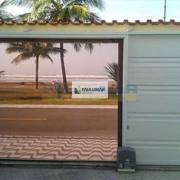 Sobrado em Praia Grande, bairro Flórida