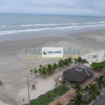 Cobertura em Praia Grande, bairro Real