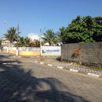 Terreno em Mongaguá, bairro Balneário Jussara