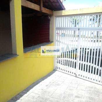 Loja em Mongaguá, bairro Itaóca