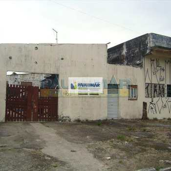 Loja em Praia Grande, bairro Jardim Imperador