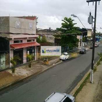 Salão em Mongaguá, bairro Agenor de Campos