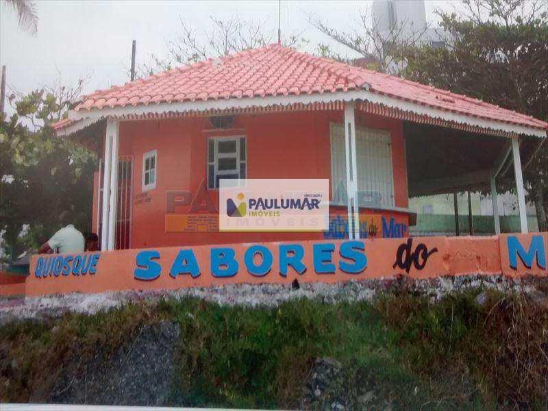 Fundo de Comércio em Mongaguá, no bairro Agenor de Campos