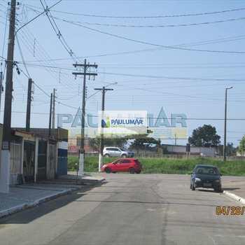 Sobrado em Praia Grande, bairro Princesa