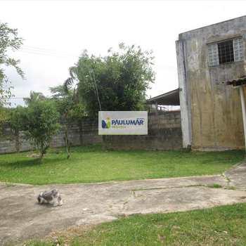 Loja em Itanhaém, bairro Balneário Campos Elíseos