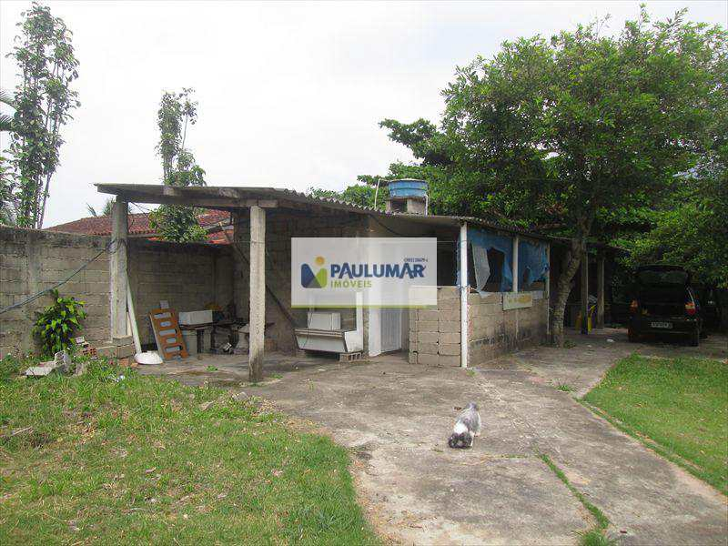 Loja em Itanhaém, no bairro Balneário Campos Elíseos