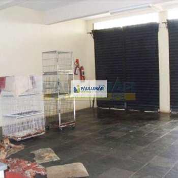 Loja em Itanhaém, bairro Jardim Regina