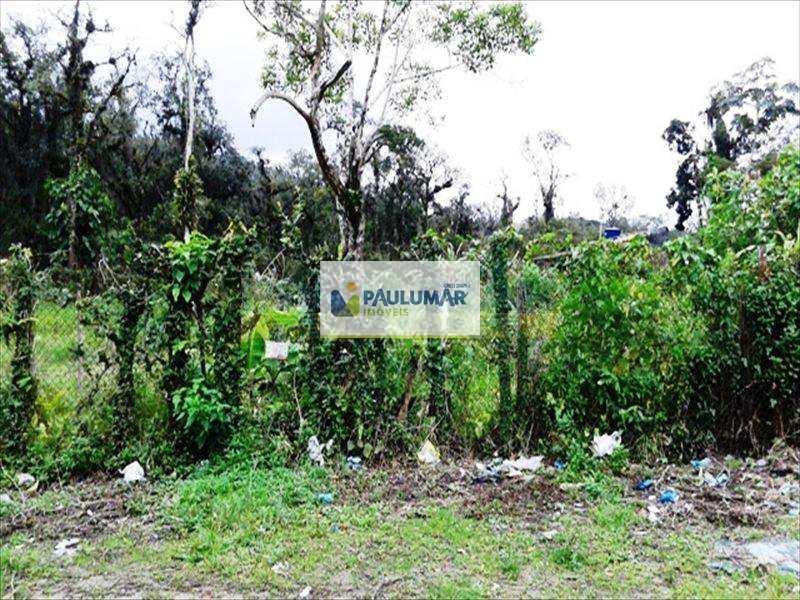 Terreno em Mongaguá, bairro Parque Verde Mar