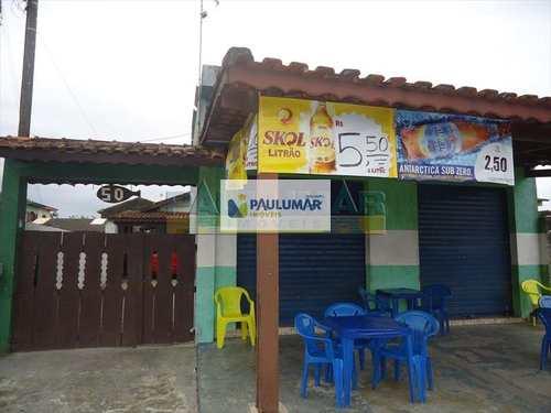 Casa, código 3703 em Praia Grande, bairro Solemar