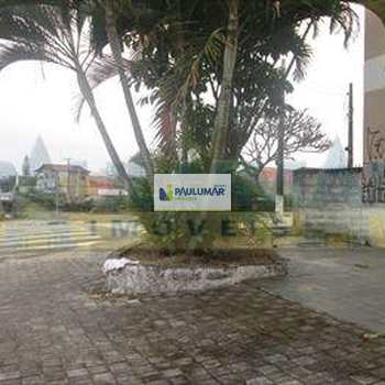 Salão em Mongaguá, bairro Itaóca