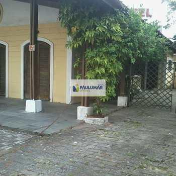 Casa em Mongaguá, bairro Vila São Paulo