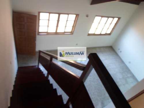 Apartamento, código 827567 em Praia Grande, bairro Vila Balneária