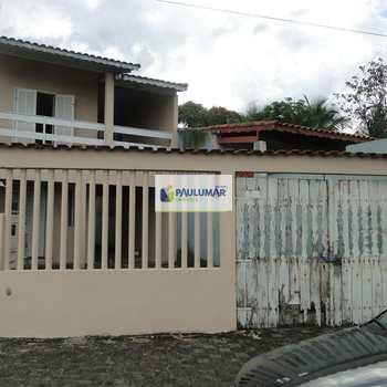 Sobrado em Mongaguá, bairro Parque Verde Mar