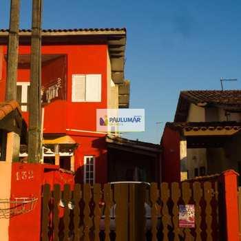 Casa de Condomínio em Itanhaém, bairro Bopiranga