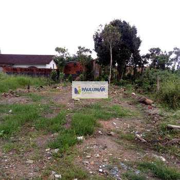 Terreno em Mongaguá, bairro Vera Cruz