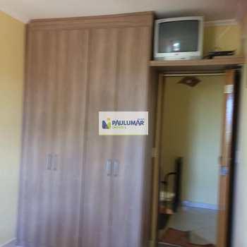 Casa de Condomínio em Mongaguá, bairro Flórida Mirim