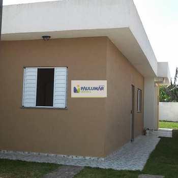 Casa em Itanhaém, bairro Balneário Iemanjá