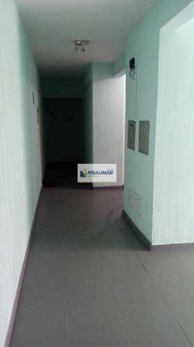 Apartamento, código 827914 em Mongaguá, bairro Vila Atlântica