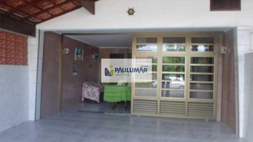 Casa, código 827947 em Praia Grande, bairro Real