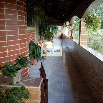 Sítio em Mongaguá, bairro Agenor de Campos