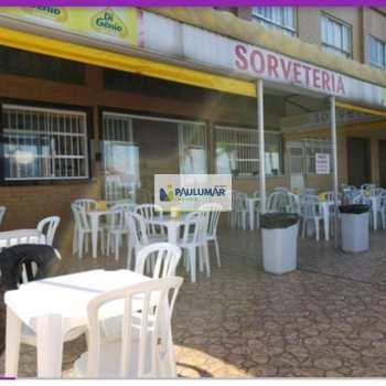 Loja em Praia Grande, bairro Vila Balneária