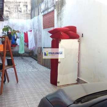 Casa Comercial em Praia Grande, bairro Solemar