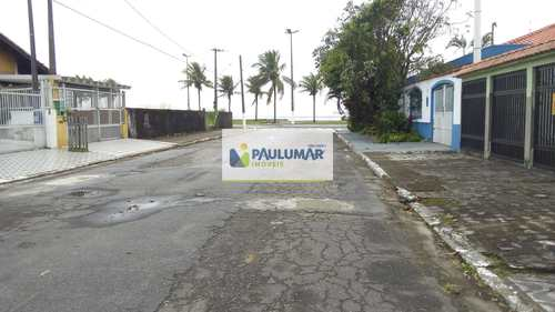 Casa, código 828050 em Praia Grande, bairro Solemar