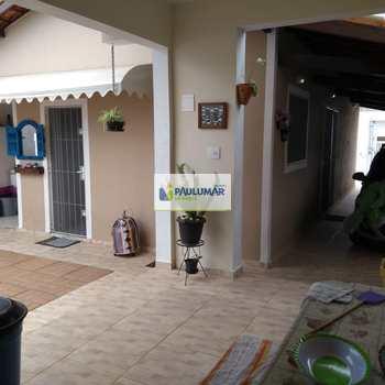 Casa em Mongaguá, bairro Vila Oceanopolis