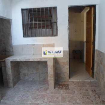 Casa de Condomínio em Praia Grande, bairro Vila Balneária