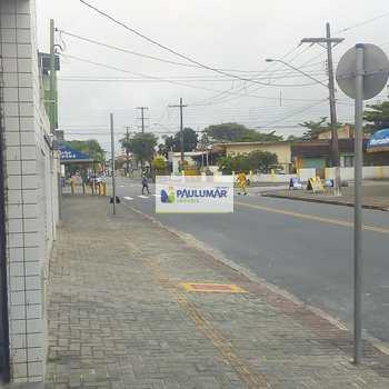 Loja em Mongaguá, bairro Agenor de Campos