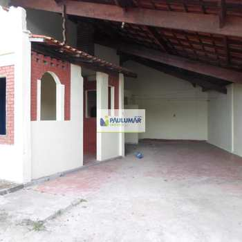 Casa Comercial em Praia Grande, bairro Real