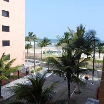 Kitnet em Praia Grande, bairro Vila Balneária
