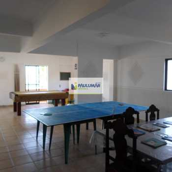 Apartamento em Mongaguá, bairro Balneário Plataforma