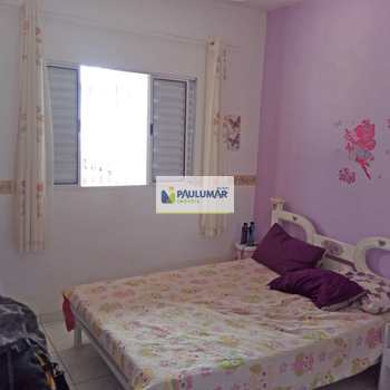 Casa em Mongaguá, bairro Vila Anhanguera