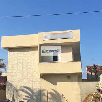 Sobrado de Condomínio em Itanhaém, bairro Jardim Cibratel II
