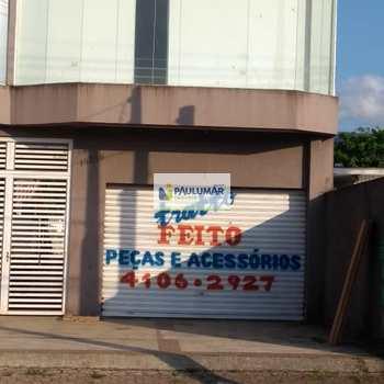 Loja em Praia Grande, bairro Flórida