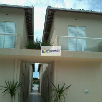 Casa de Condomínio em Praia Grande, bairro Cidade da Criança