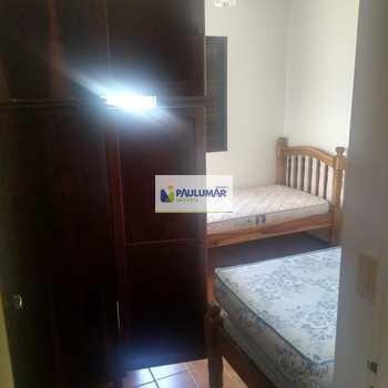 Apartamento em Mongaguá, bairro Balneário Itaóca