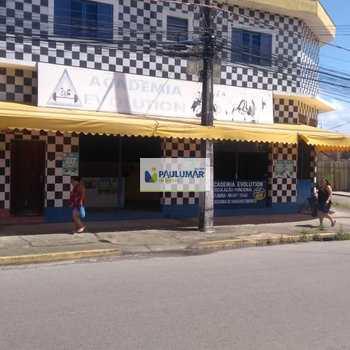 Academia de Ginástica em Itanhaém, bairro Nossa Senhora Sion